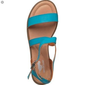 Rocket Dog Avalon Coronado sandals